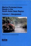 Download Marine Protected Areas Needs in the South Asian Seas Region