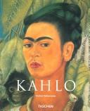 Download Frida Kahlo