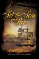 Download Set the Seas on Fire