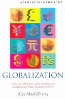 Download A brief history of globalization