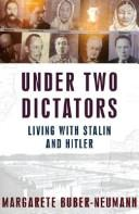 Download Under Two Dictators