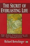 Download The Secret of Everlasting Life