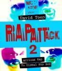 Download Rap attack 2