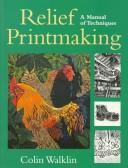 Download Relief Printmaking