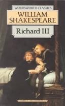 Download Richard III (Wordsworth Classics)