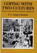 Download Coping with two cultures