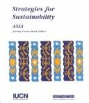 Download Strategies for Sustainability