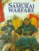 Download Samurai Warfare