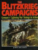 Download The Blitzkrieg Campaigns