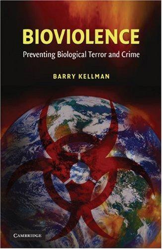 Download Bioviolence