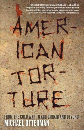 Download American Torture