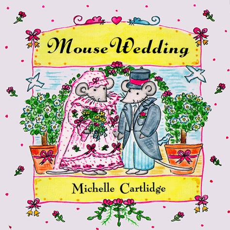 Mouse Wedding