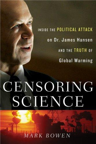 Download Censoring Science