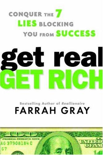 Download Get Real, Get Rich