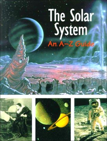 Download The Solar System