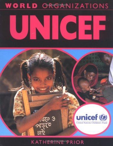 Download UNICEF (World Organizations)