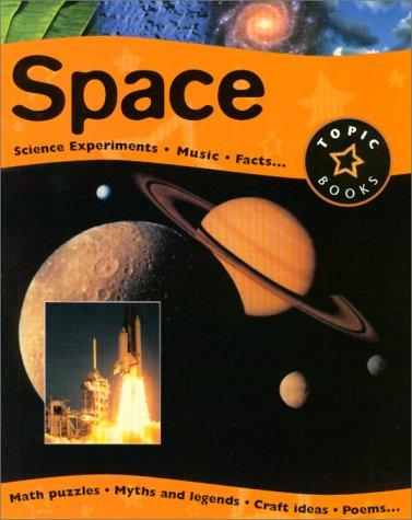 Download Space (Topic Books)