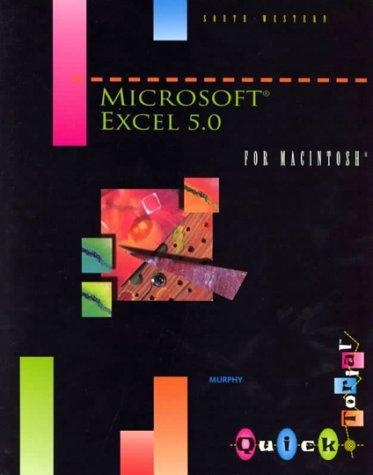 Download Microsoft Excel 5.0 for Macintosh
