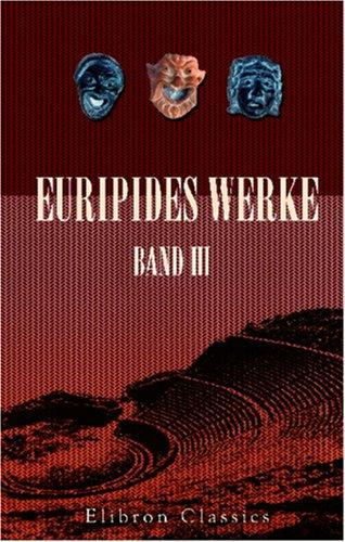 Download Euripides Werke