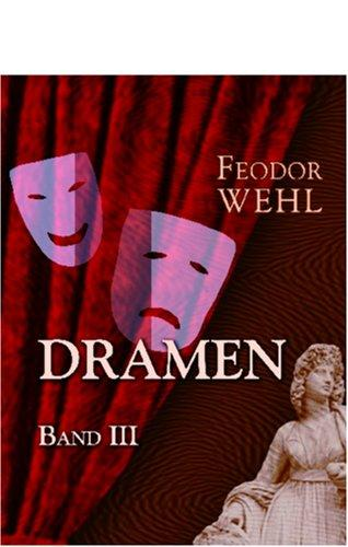 Download Dramen