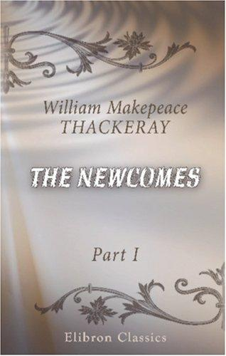 Download The Newcomes