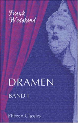 Download Dramen