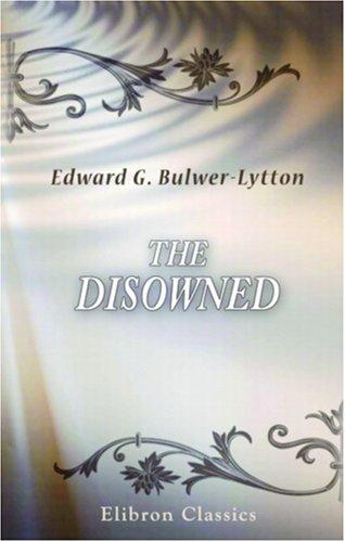Download The Disowned