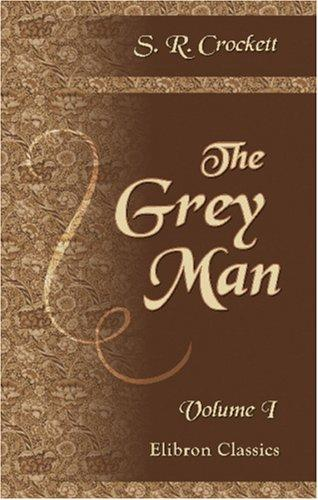Download The Grey Man