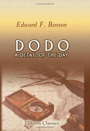 Download Dodo