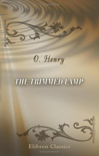 Download The Trimmed Lamp