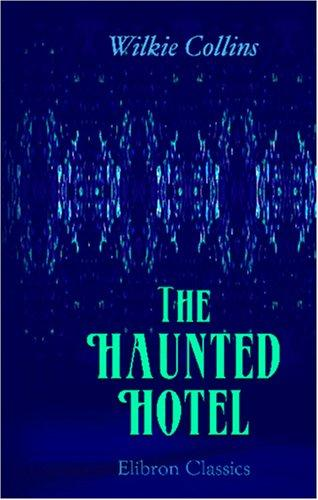 Download The Haunted Hotel