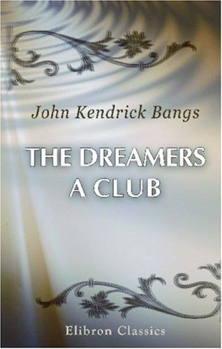 Download The Dreamers. A Club