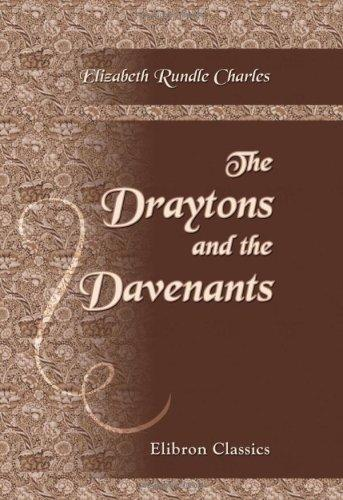 Download The Draytons and the Davenants