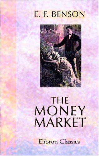Download The Money Market