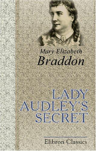 Download Lady Audley's Secret