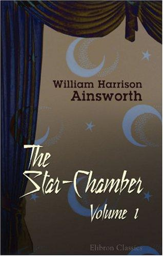 Download The Star-Chamber