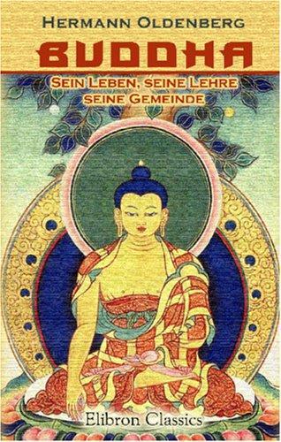 Download Buddha