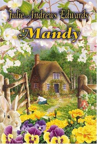 Download Mandy