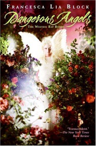 Download Dangerous Angels