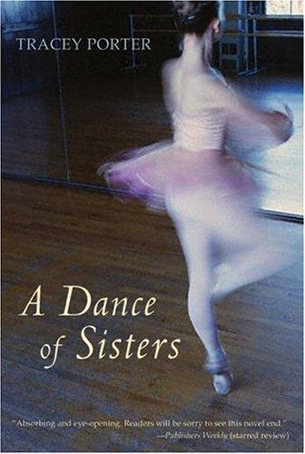Download A Dance of Sisters