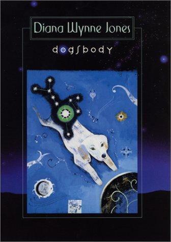 Download Dogsbody