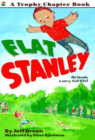 Download Flat Stanley