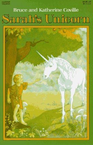 Download Sarah's Unicorn