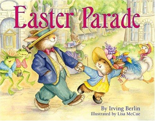 Download Easter Parade