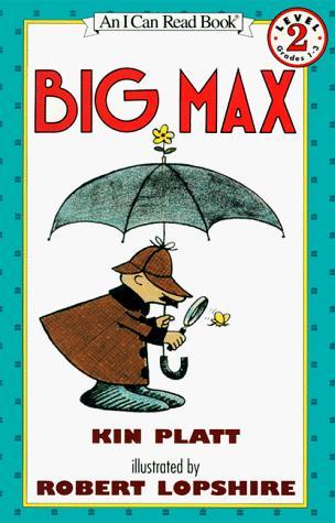Download Big Max