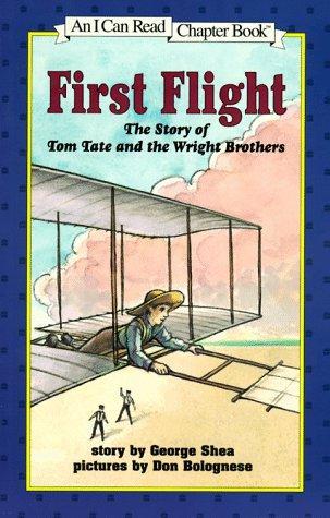 Download First Flight