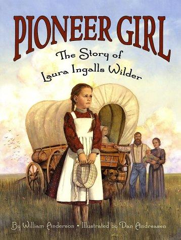 Download Pioneer Girl