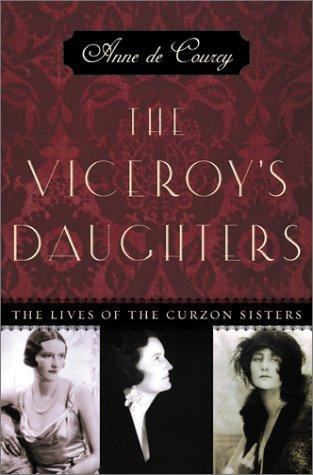Download The viceroy's daughters