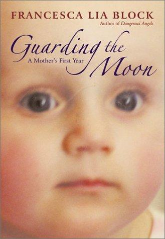 Download Guarding the Moon