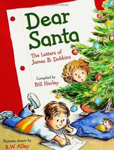 Download Dear Santa